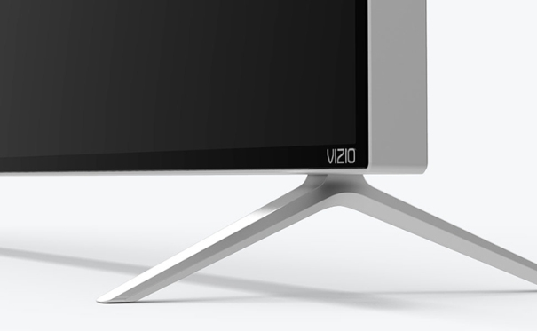 4 Things Vizio Got Right With Its M-Series 4K TV Line (and