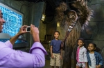 Star Wars Disney Hollywood Studios