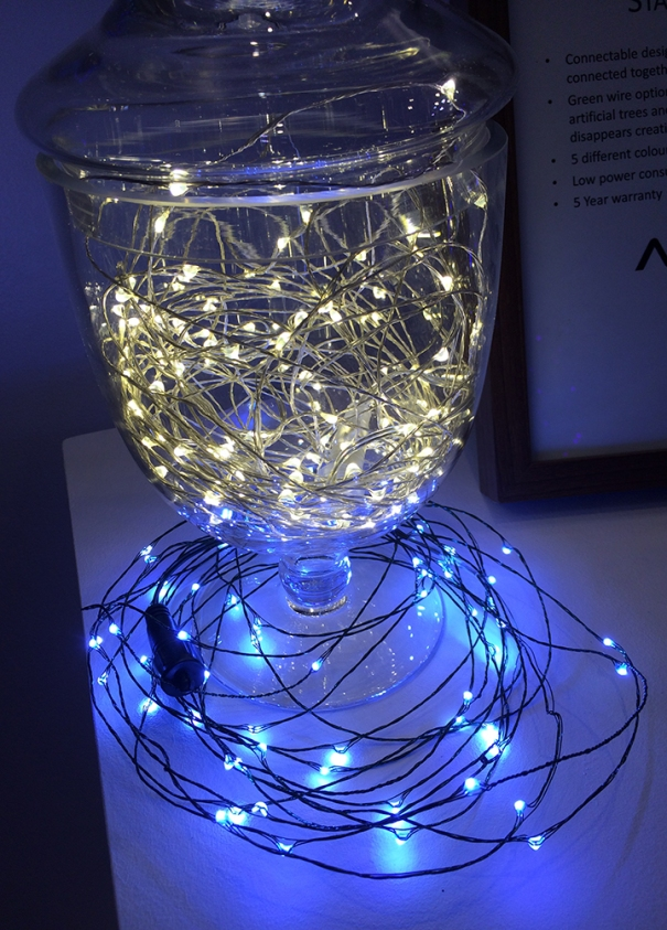 Perfect Holiday String Lights : Gallery: Canadian Tire s 2016 holiday preview @bamcat