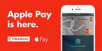 PC Financial Apple Pay