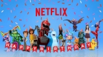 Netflix Birthdays On-Demand