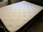 Hamuq mattress review